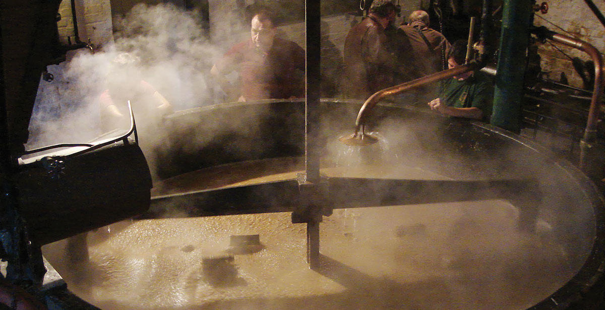 Belgian Beer: You're Probably Doing It Wrong | Craft Beer & Brewing
