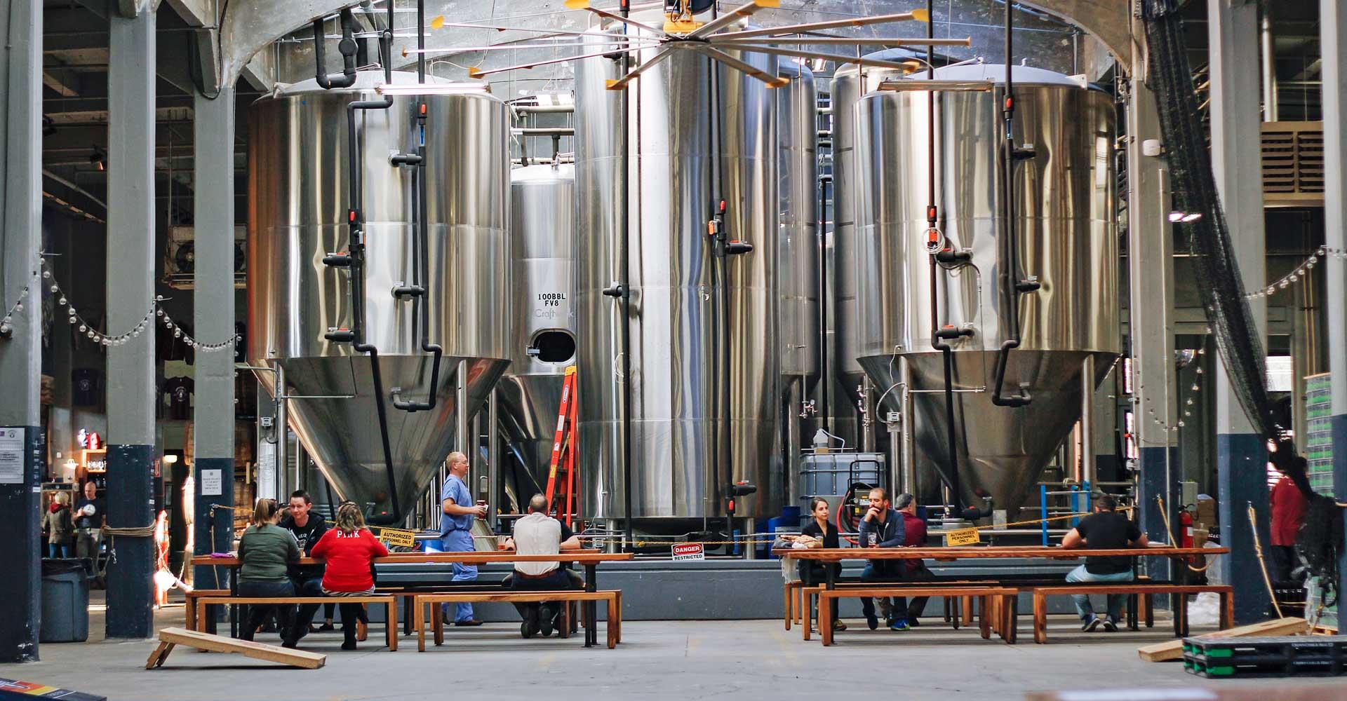 Beercation cincinnati ohio craft beer brewing magazine for Minnesota craft beer festival